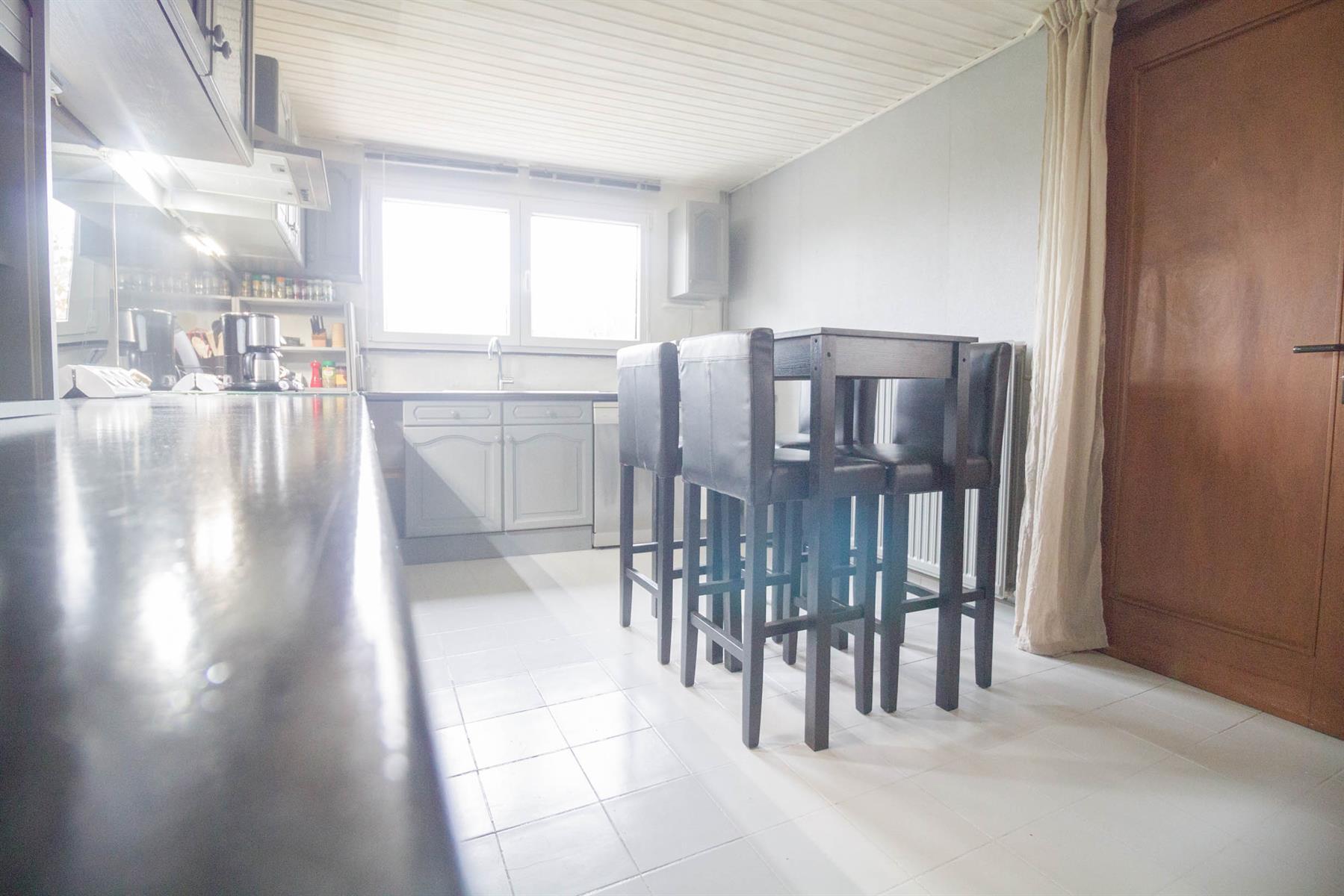 Maison - Châtelineau - #3978398-11