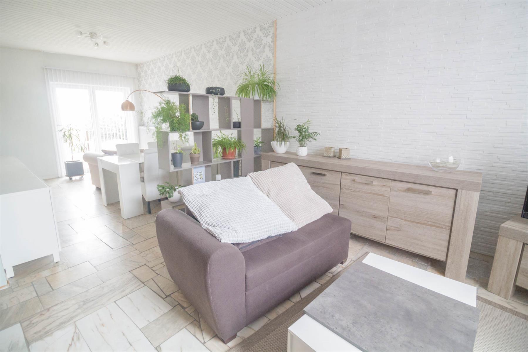 Maison - Châtelineau - #3978398-9