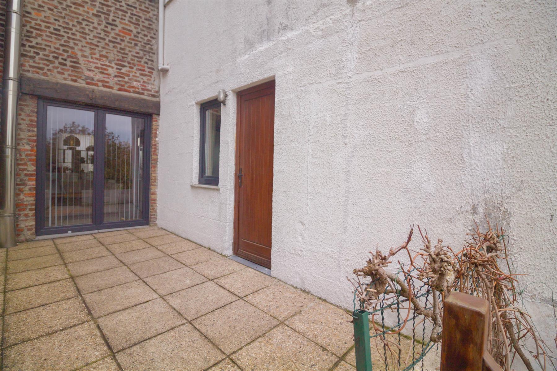 Maison - Châtelineau - #3978398-26