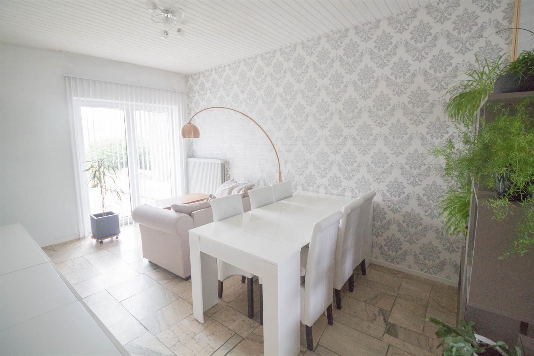 Maison - Châtelineau - #3978398-6