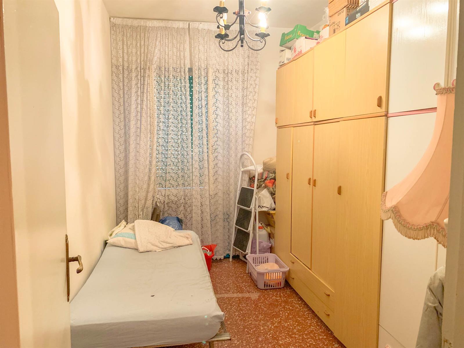 Immeuble à appartements - Ascoli Piceno - #3994126-12