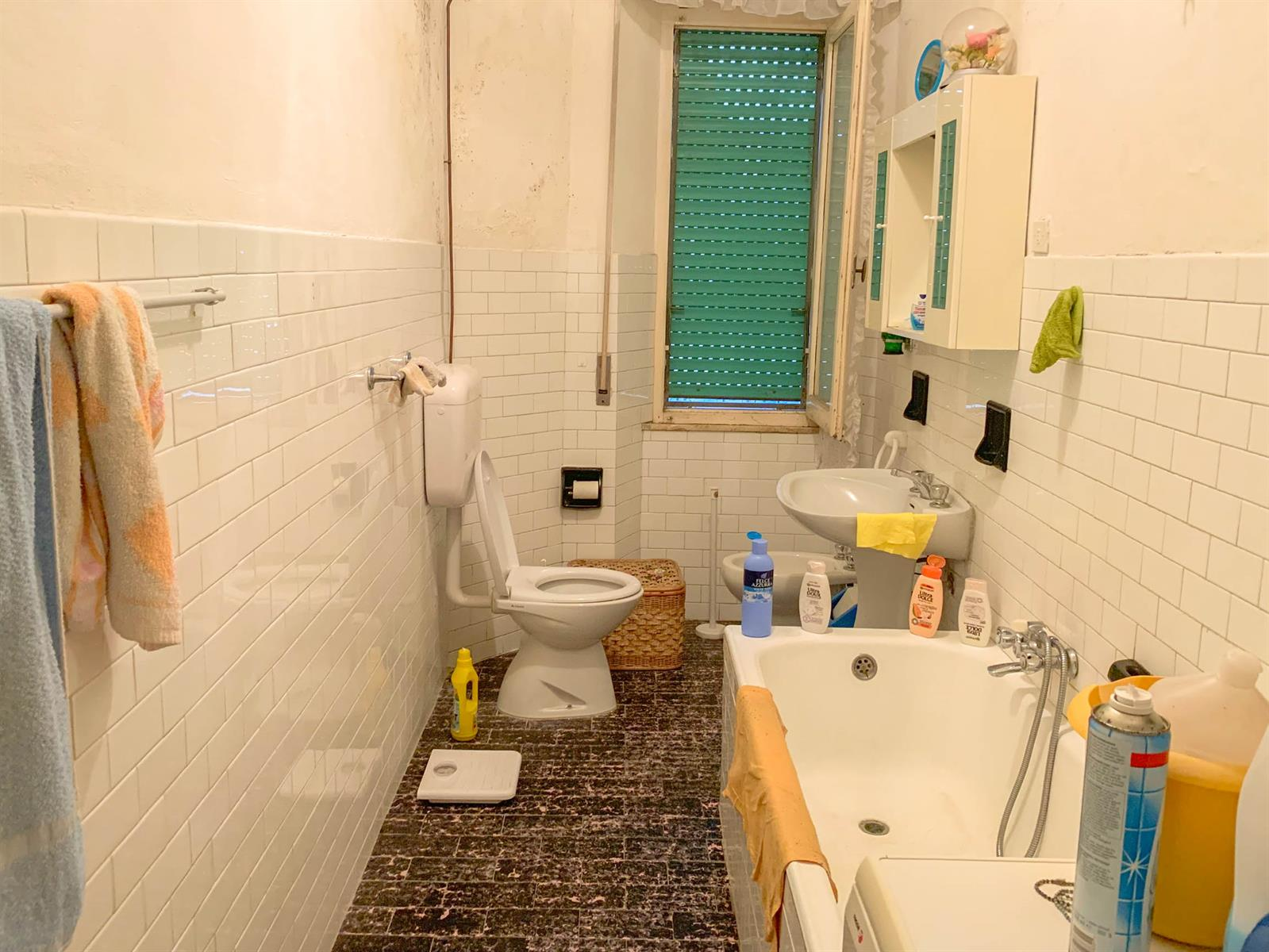 Immeuble à appartements - Ascoli Piceno - #3994126-11