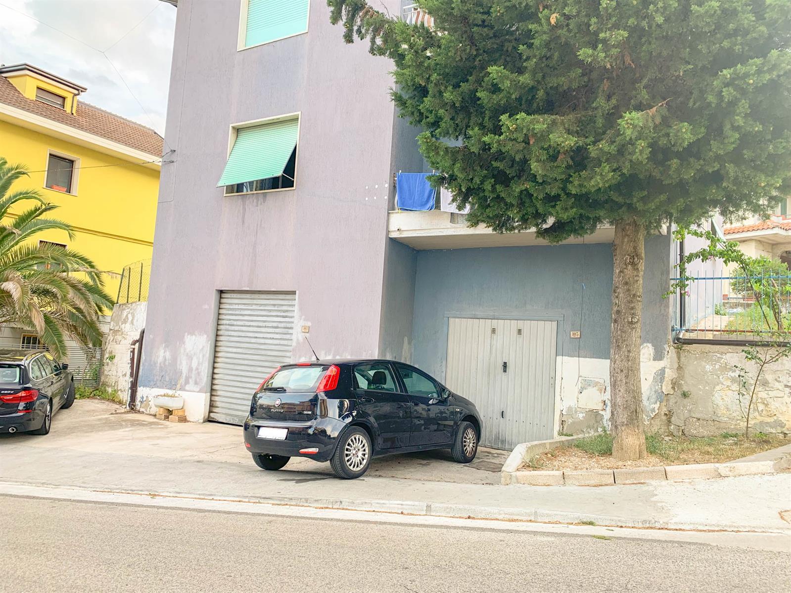Immeuble à appartements - Ascoli Piceno - #3994126-2
