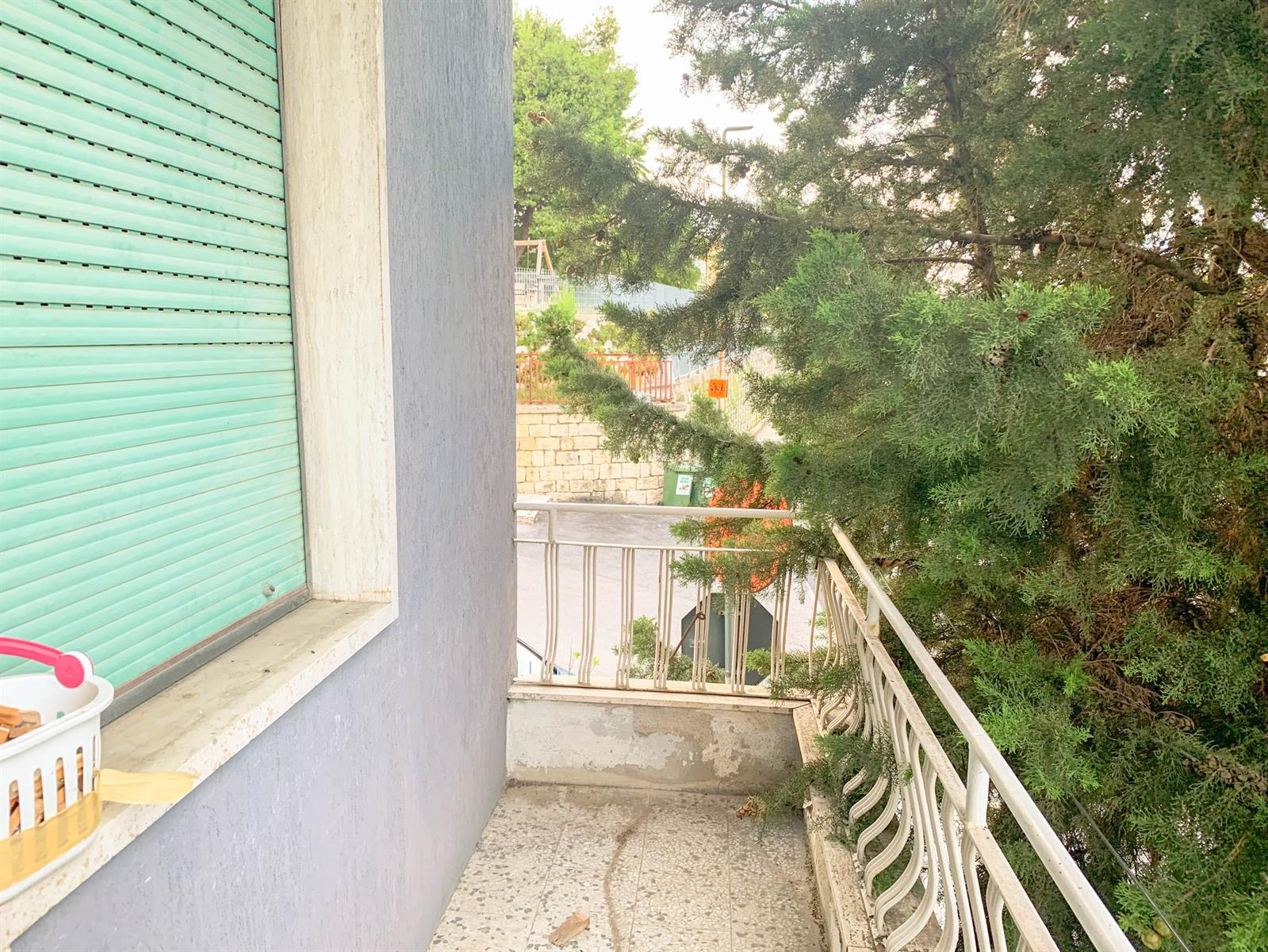 Immeuble à appartements - Ascoli Piceno - #3994126-22
