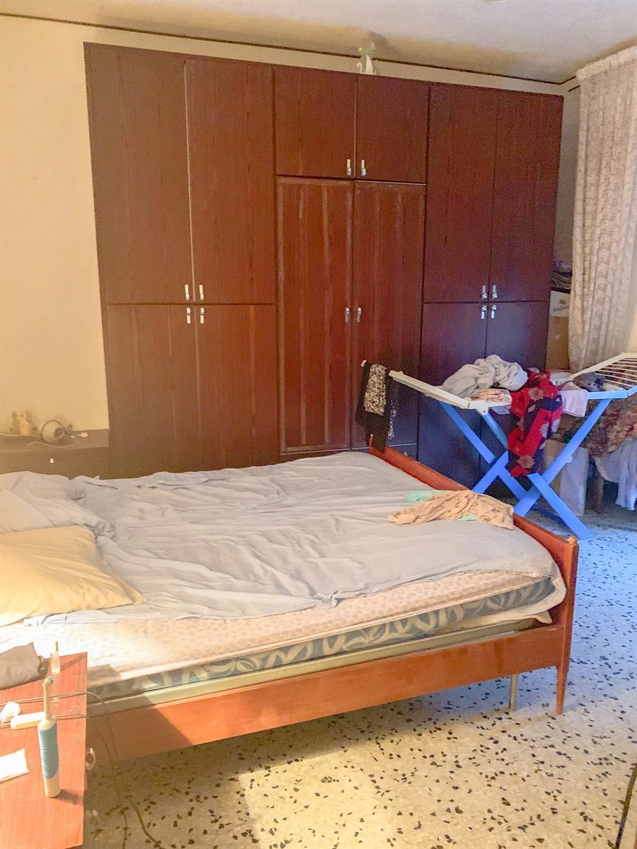 Immeuble à appartements - Ascoli Piceno - #3994126-13