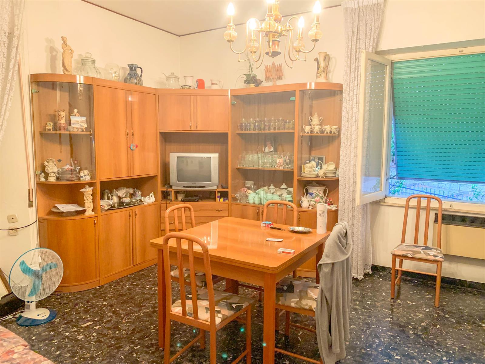 Immeuble à appartements - Ascoli Piceno - #3994126-9