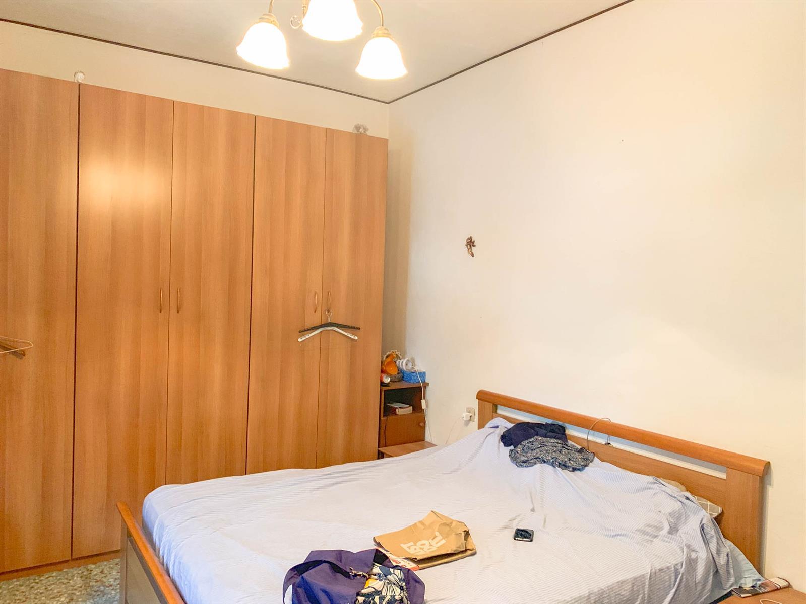 Immeuble à appartements - Ascoli Piceno - #3994126-14