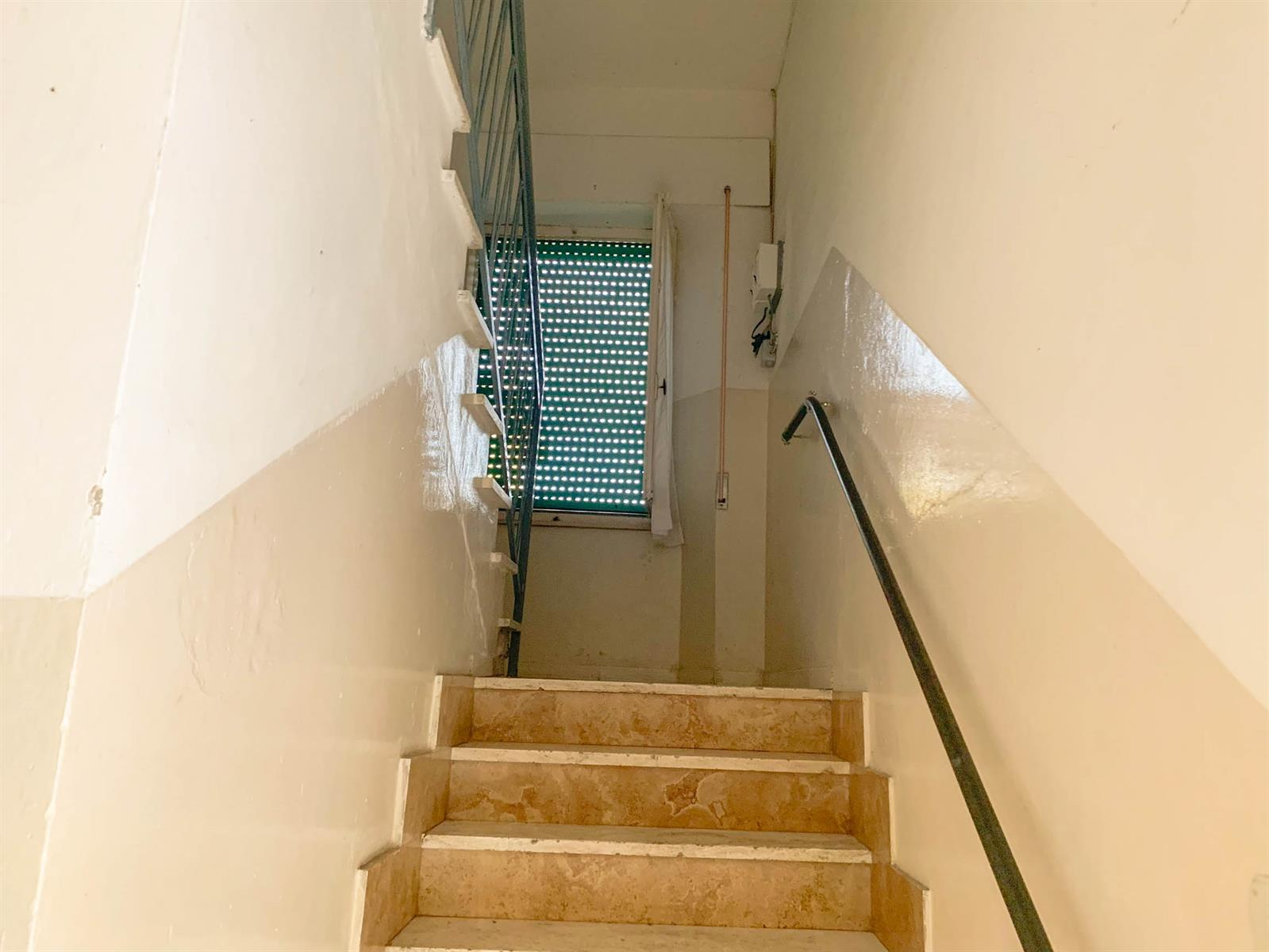 Immeuble à appartements - Ascoli Piceno - #3994126-6