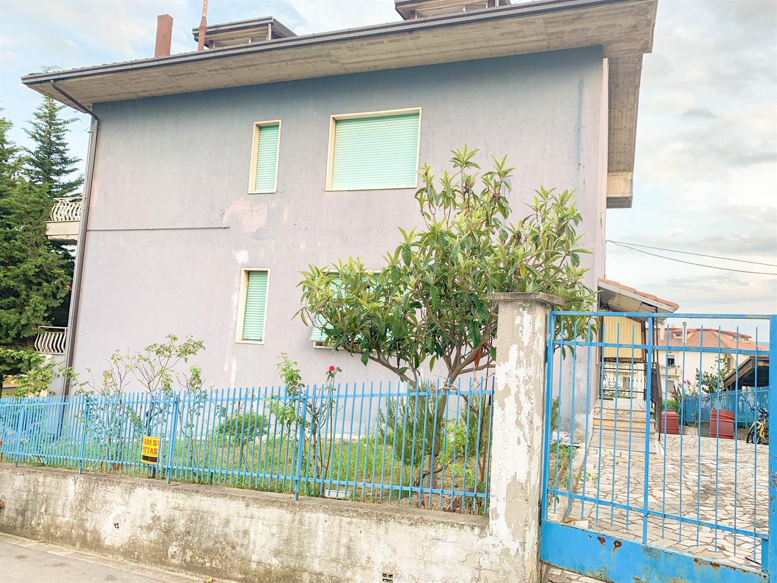 Immeuble à appartements - Ascoli Piceno - #3994126-16