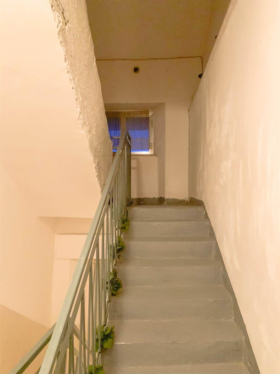 Immeuble à appartements - Ascoli Piceno - #3994126-4