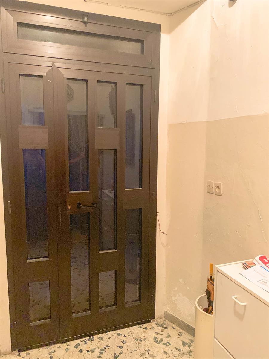 Immeuble à appartements - Ascoli Piceno - #3994126-3