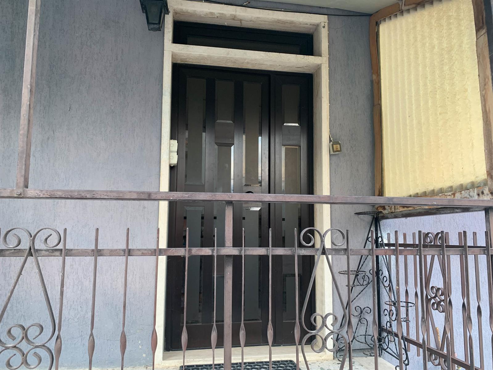 Immeuble à appartements - Ascoli Piceno - #3994126-19
