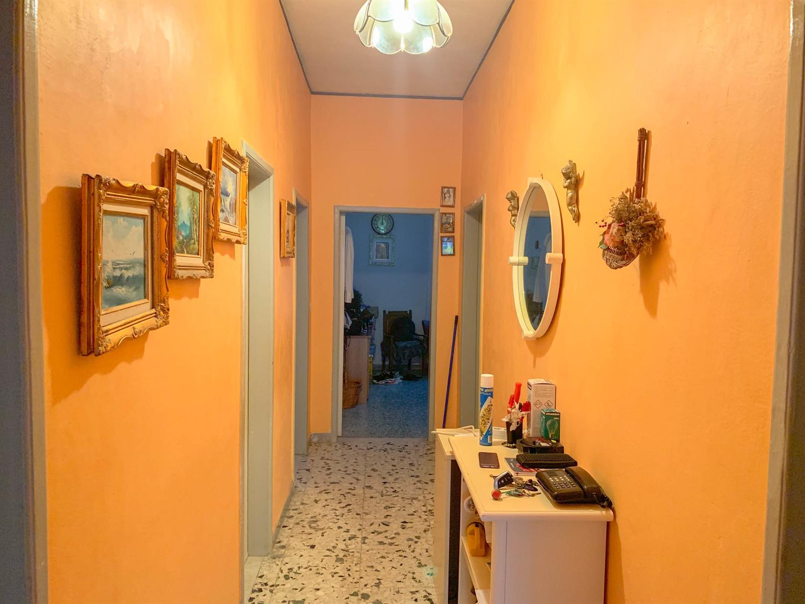 Immeuble à appartements - Ascoli Piceno - #3994126-8