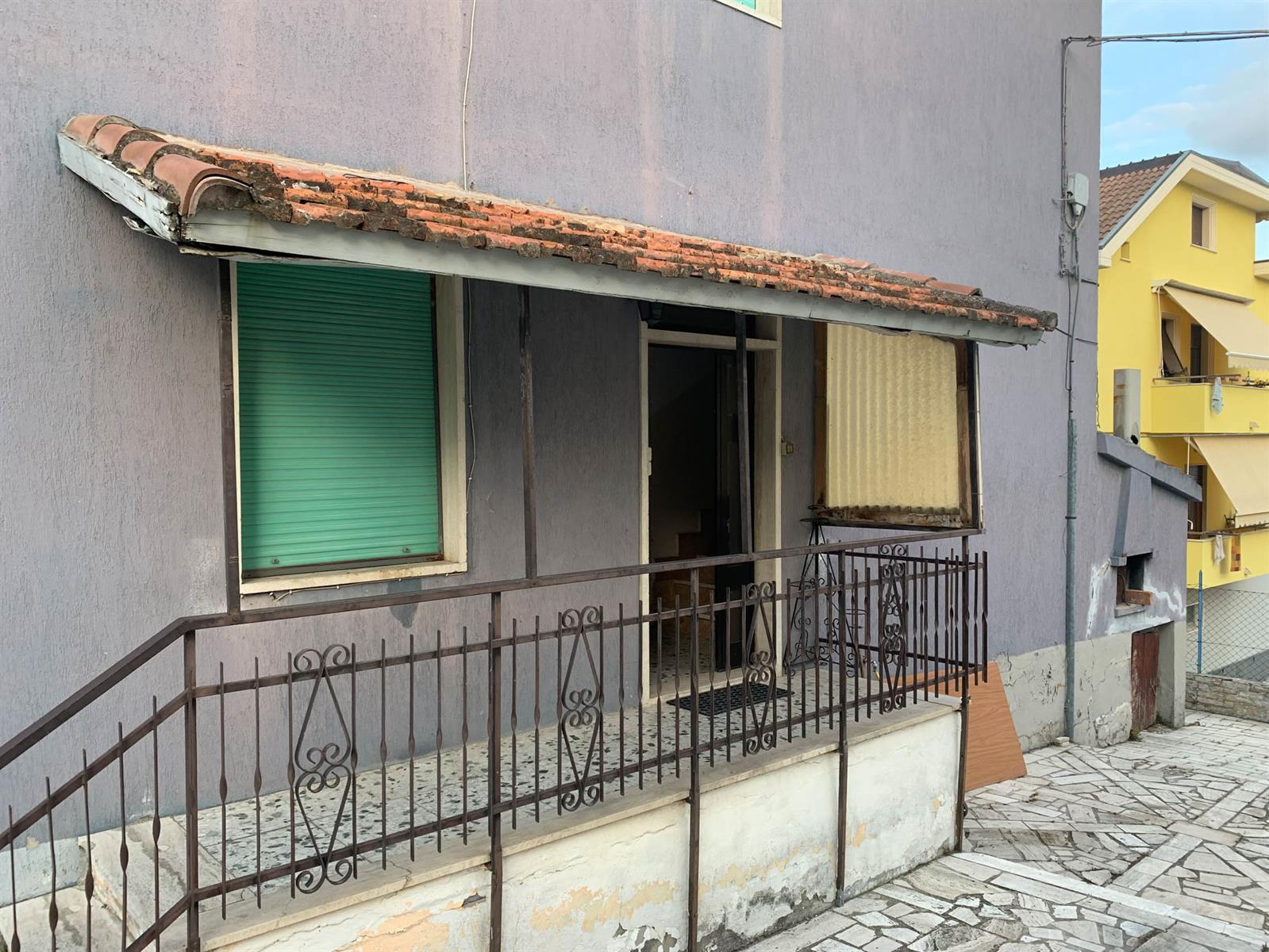 Immeuble à appartements - Ascoli Piceno - #3994126-20