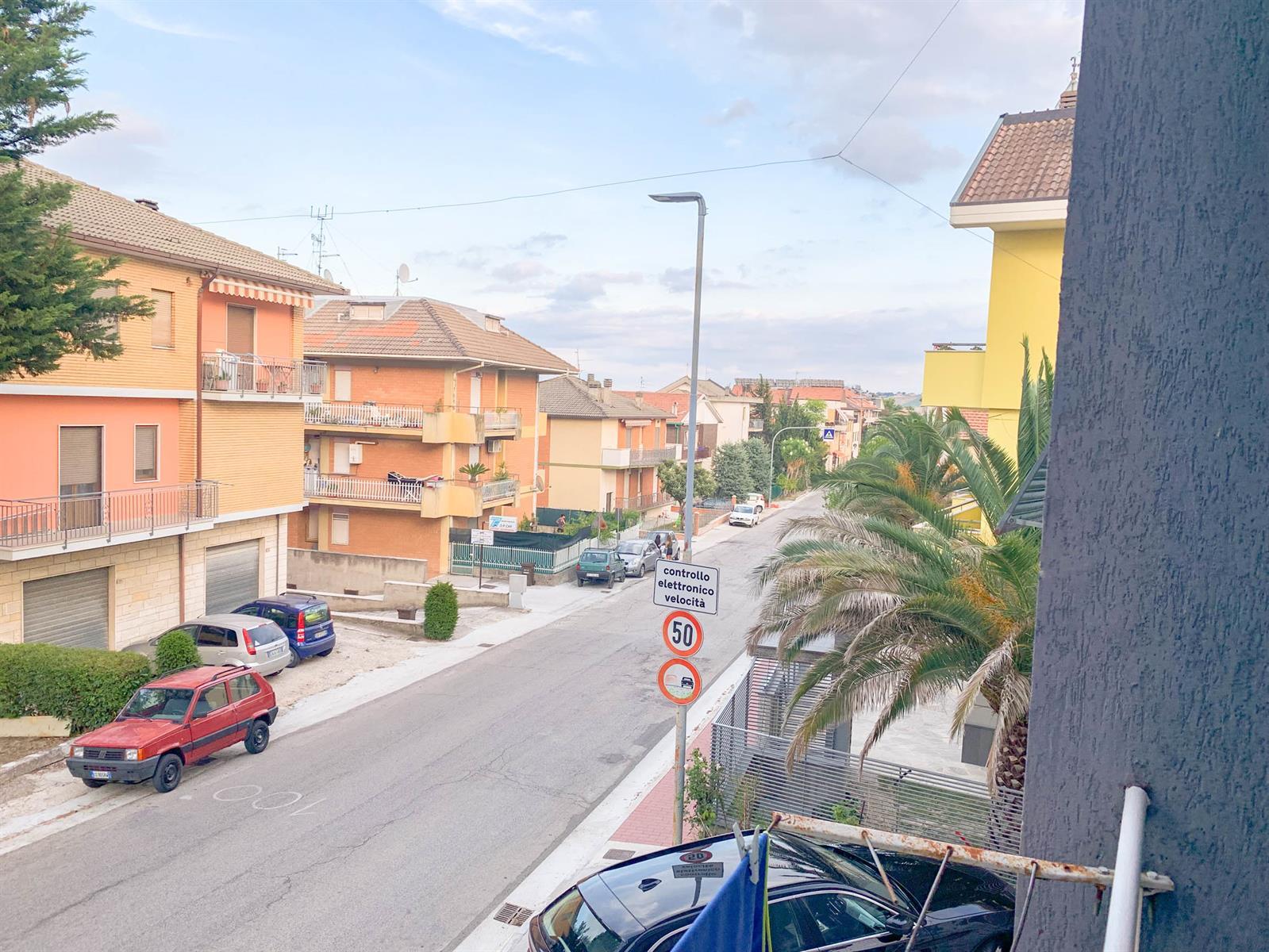 Immeuble à appartements - Ascoli Piceno - #3994126-23