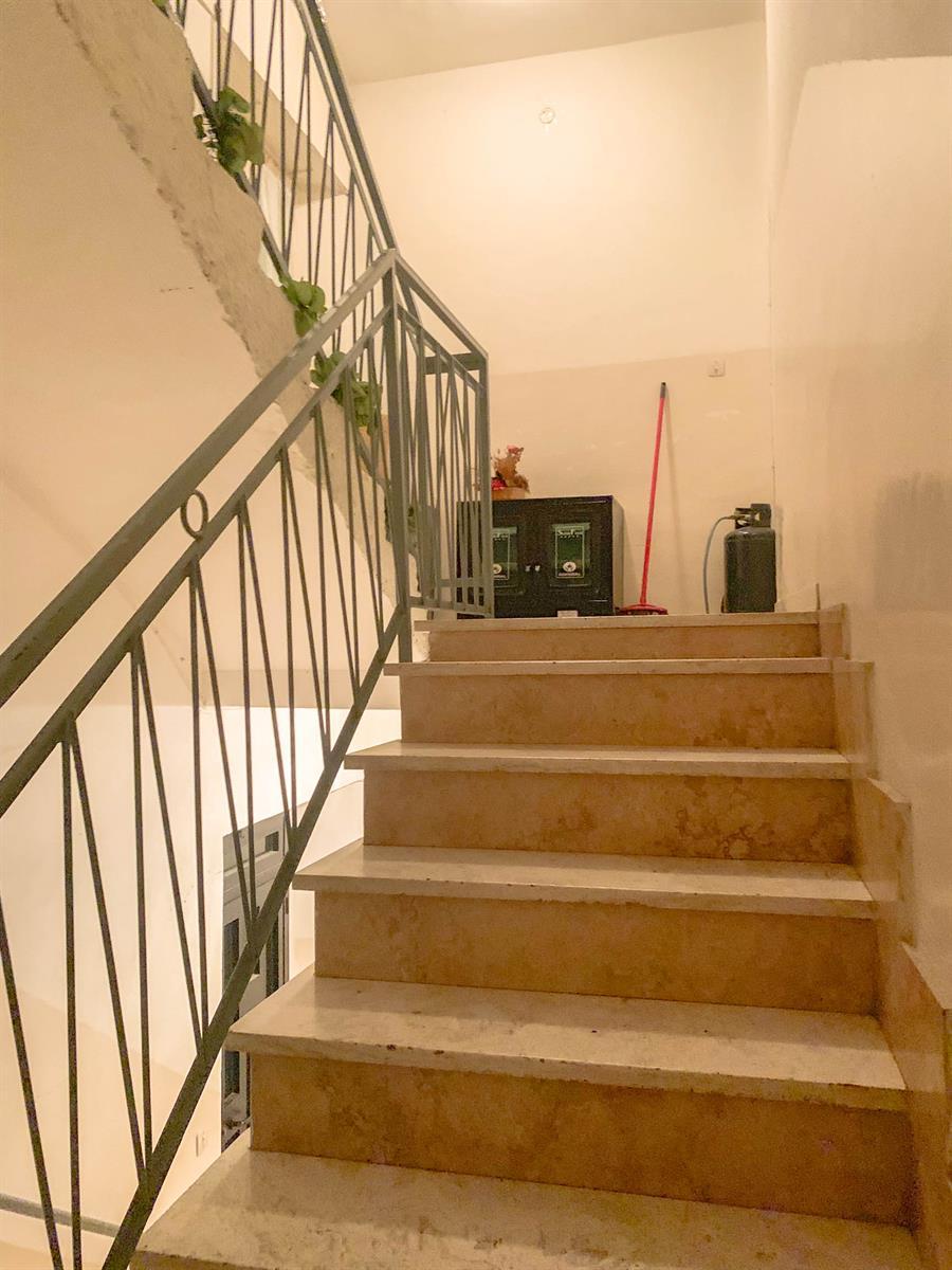Immeuble à appartements - Ascoli Piceno - #3994126-5
