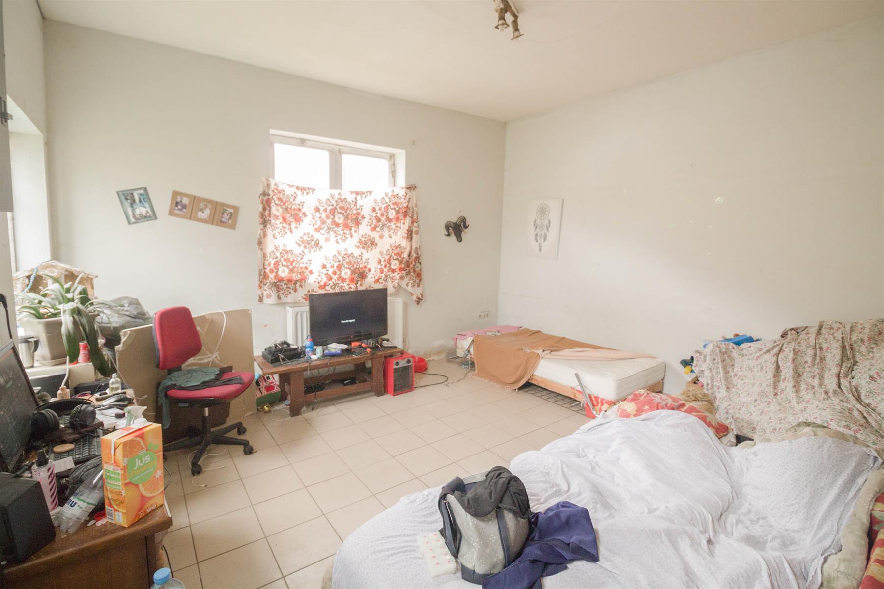 Maison - Courcelles - #4001888-4