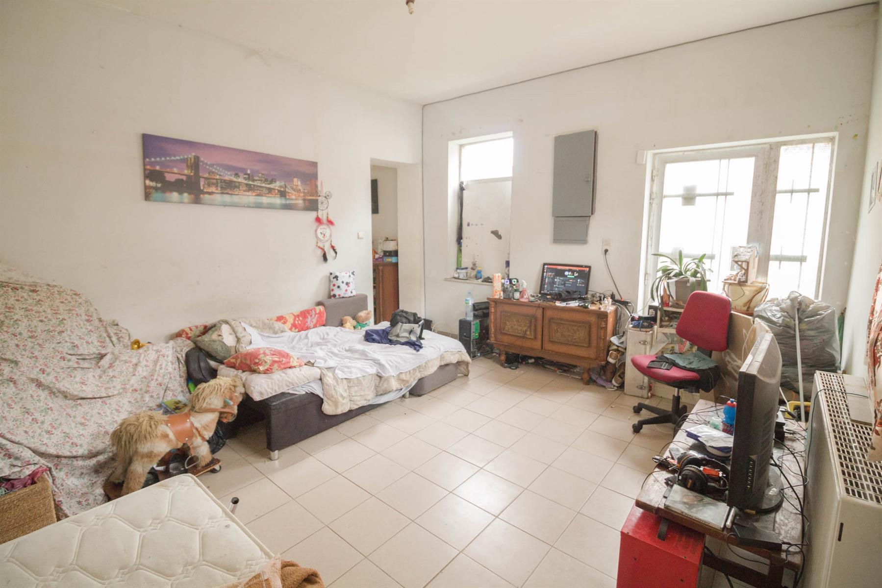 Maison - Courcelles - #4001888-5