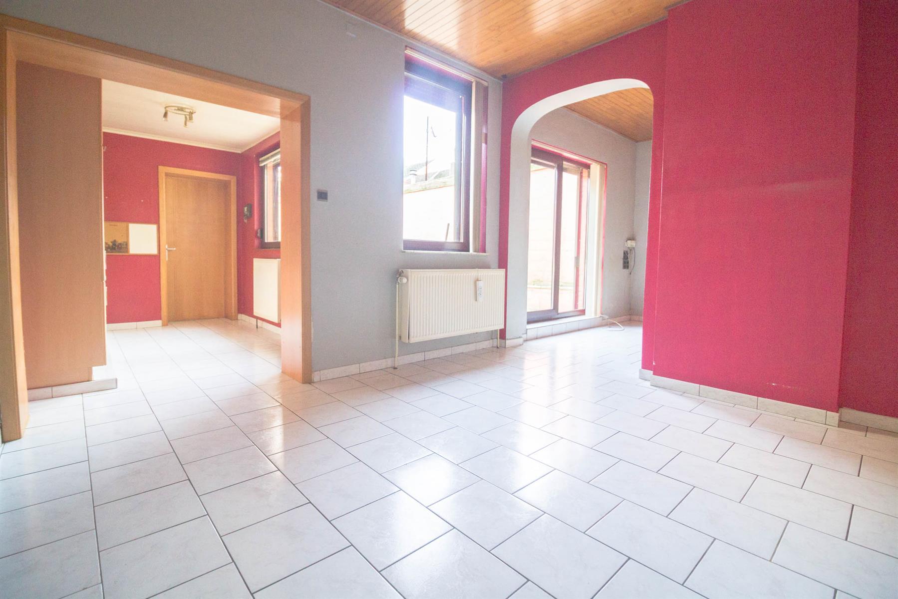 Maison - Marchienne-au-Pont - #4027759-8