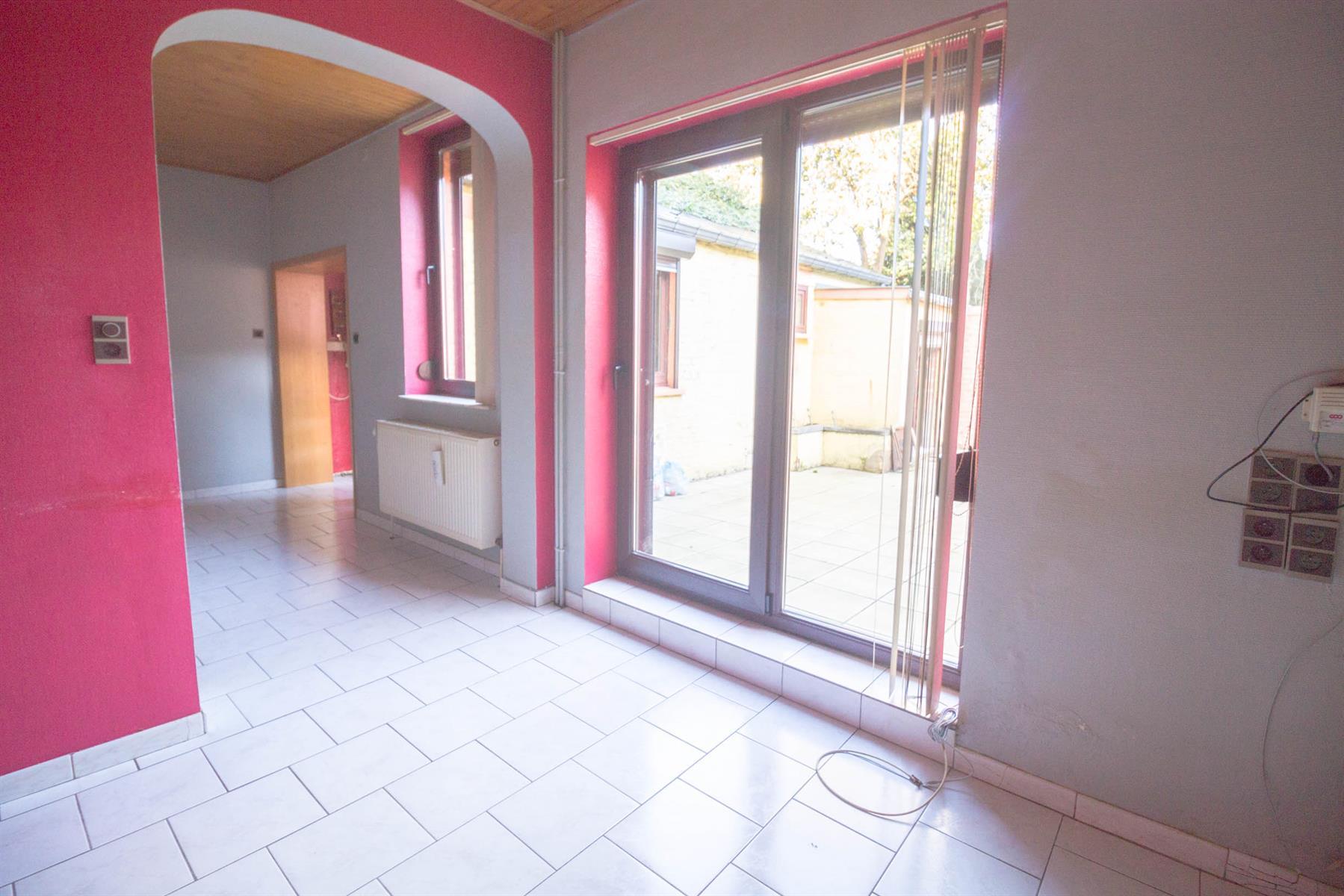 Maison - Marchienne-au-Pont - #4027759-5