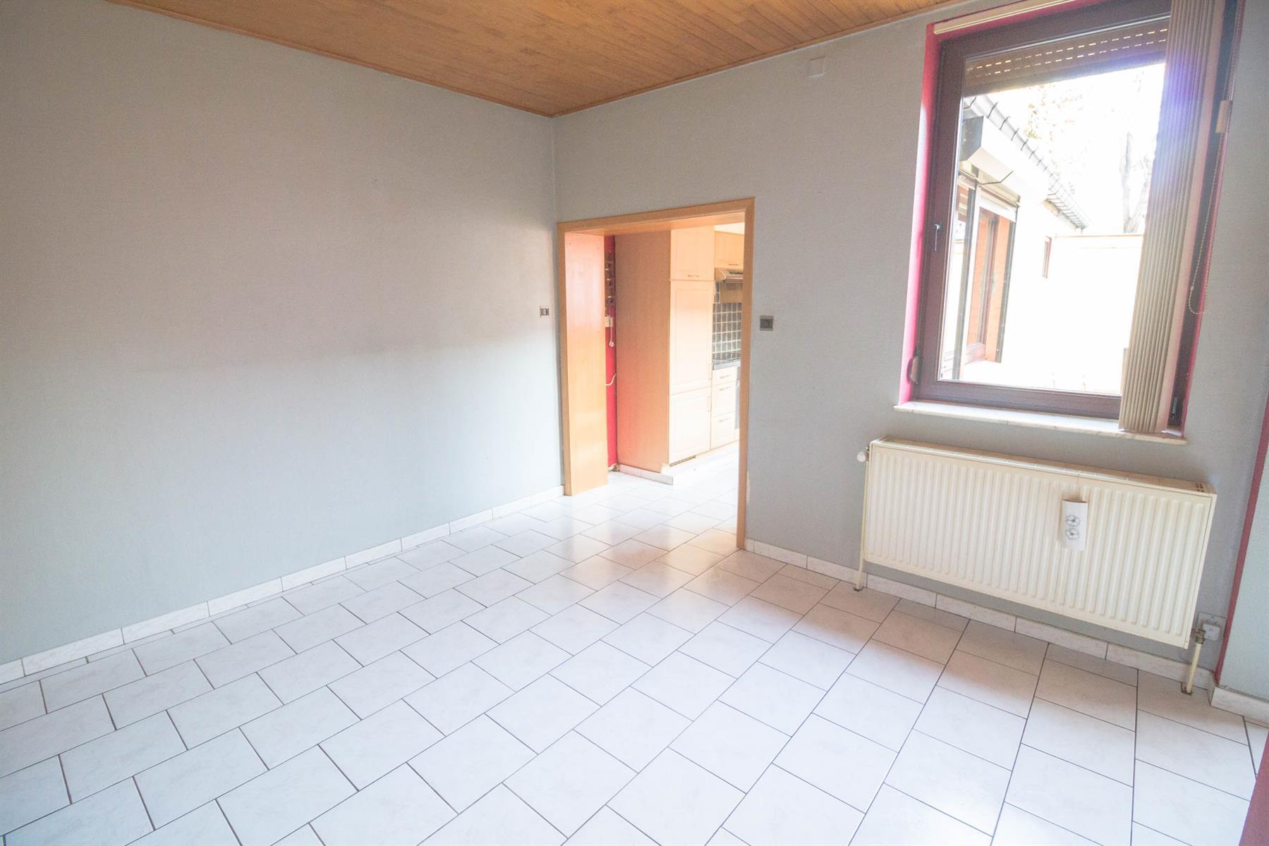 Maison - Marchienne-au-Pont - #4027759-7