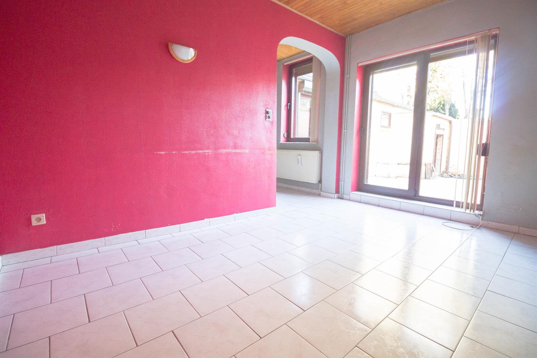Maison - Marchienne-au-Pont - #4027759-6