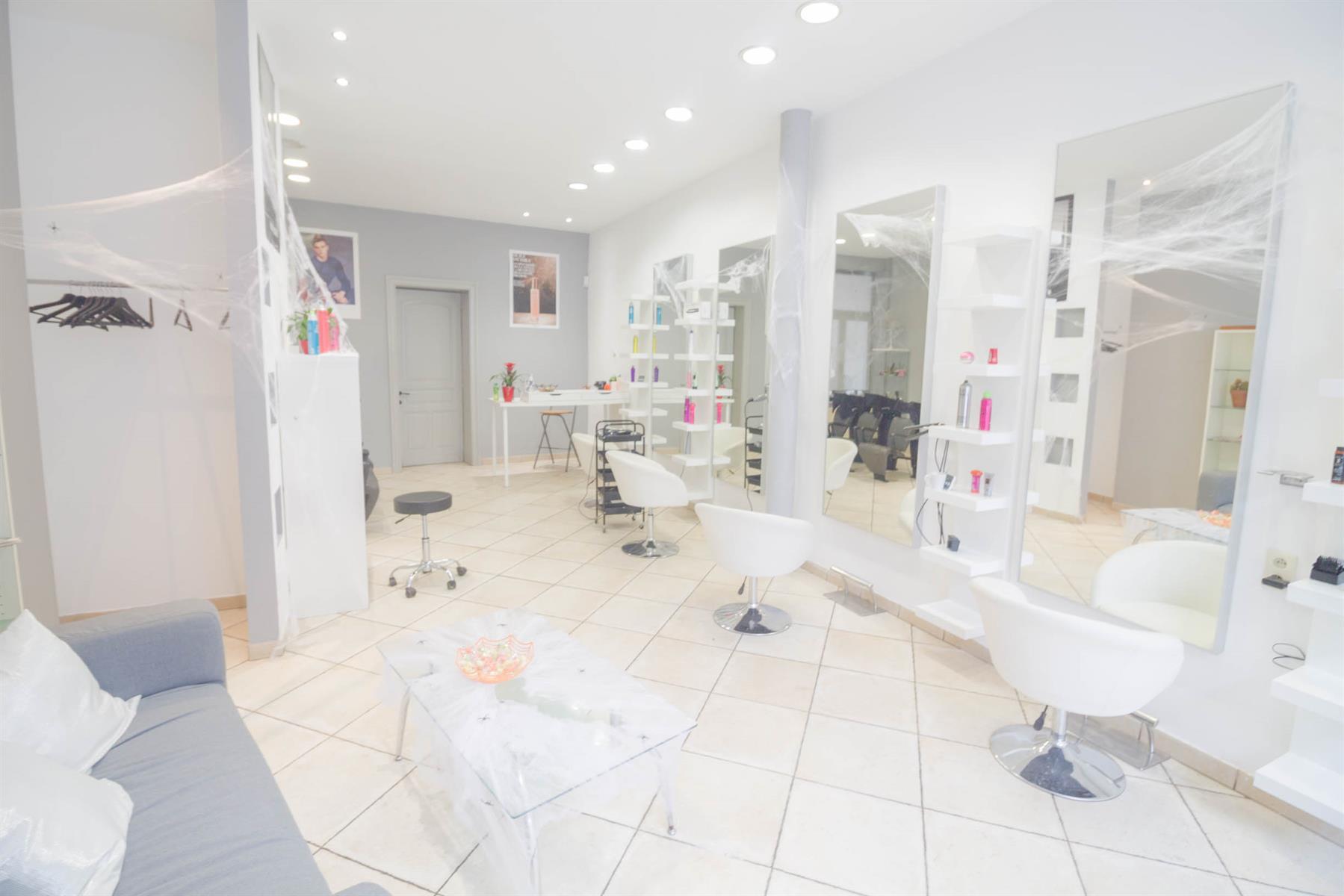 Maison - Fontaine-l'Eveque - #4029057-17