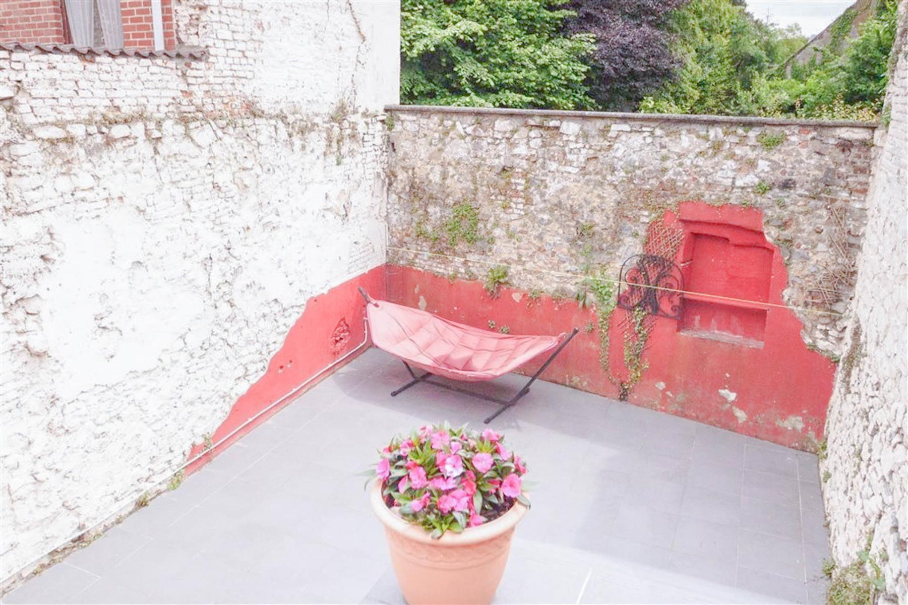 Maison - Fontaine-l'Eveque - #4029057-25