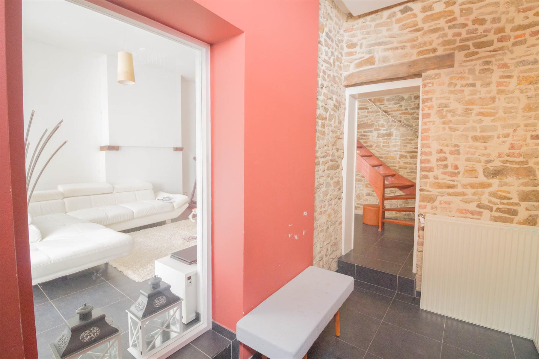Maison - Charleroi - #4030329-3