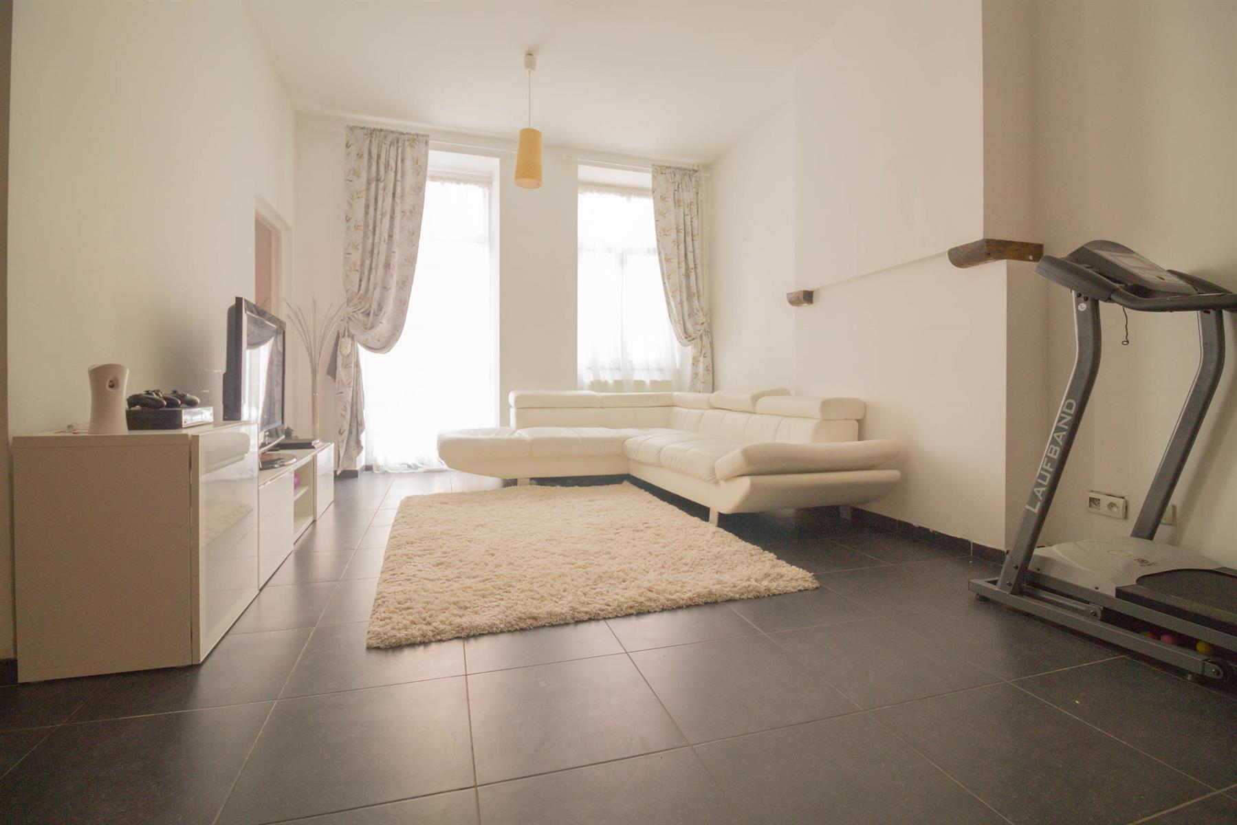 Maison - Charleroi - #4030329-5