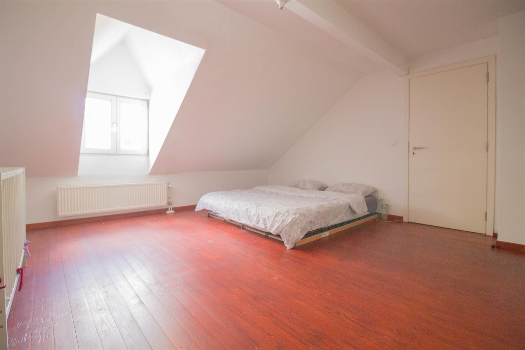 Maison - Charleroi - #4030329-18