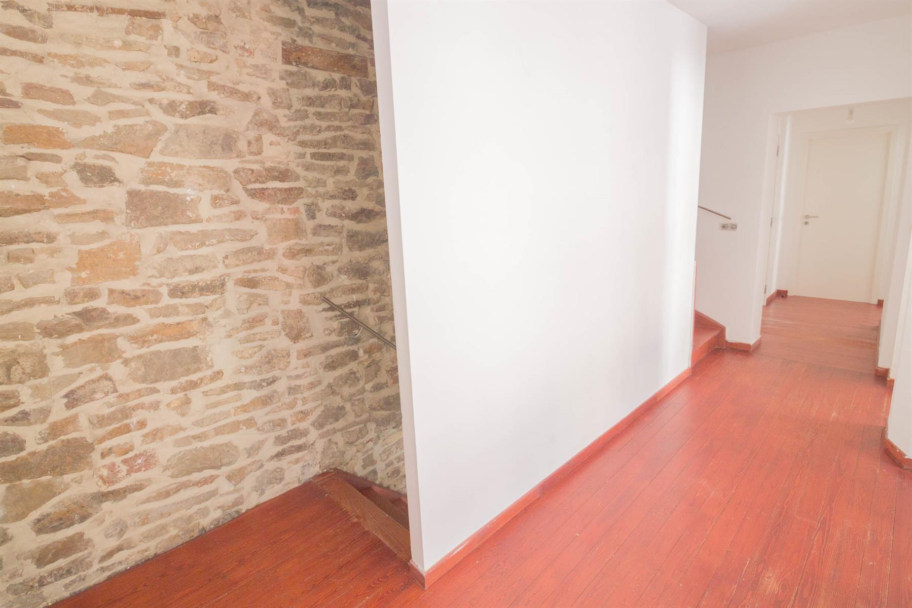 Maison - Charleroi - #4030329-6