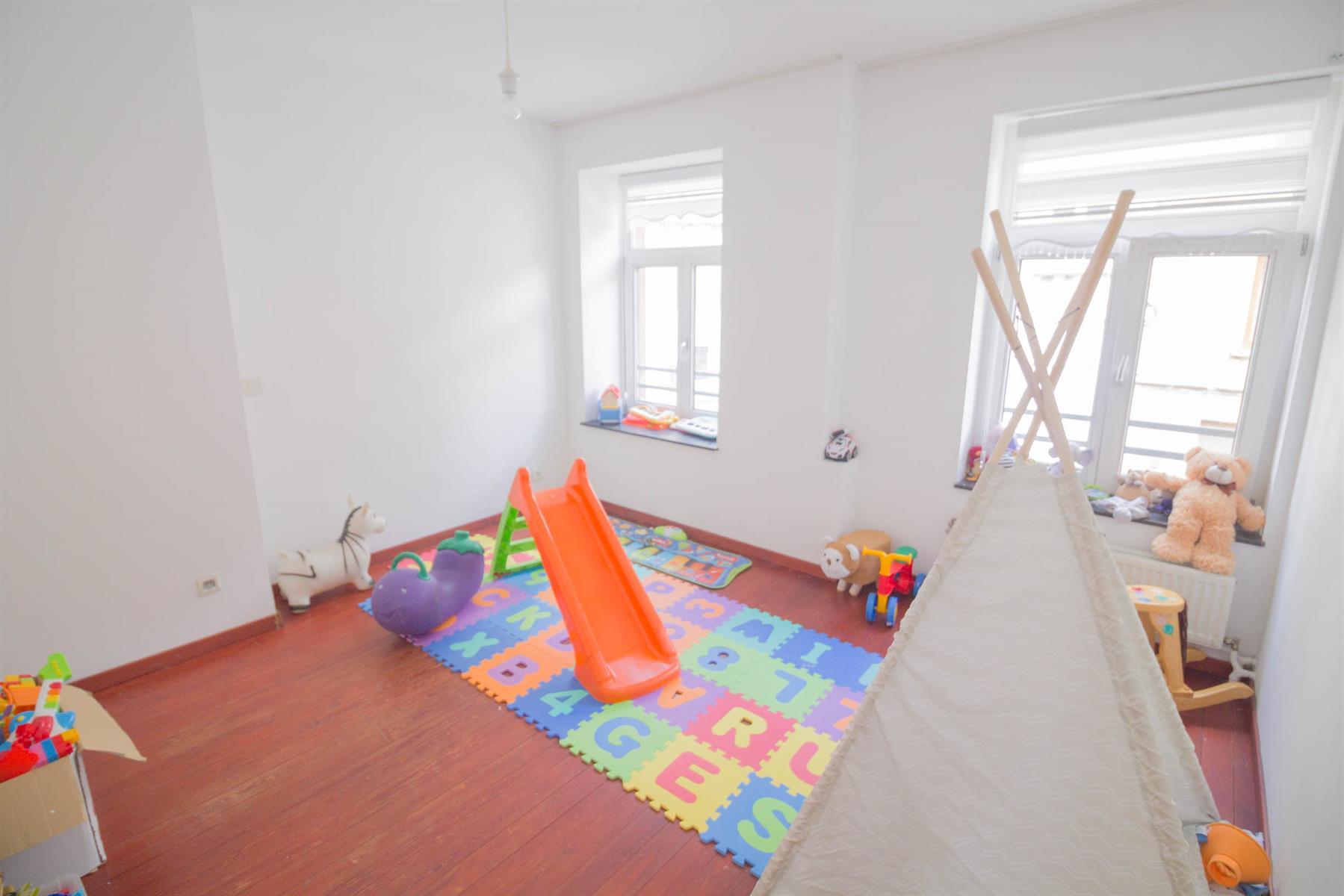 Maison - Charleroi - #4030329-11