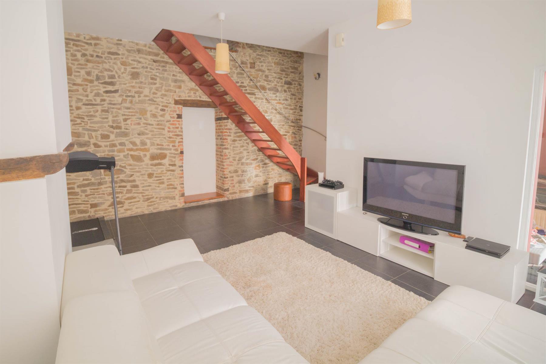 Maison - Charleroi - #4030329-4