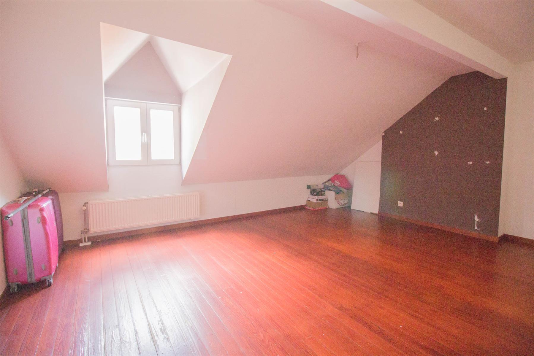Maison - Charleroi - #4030329-16