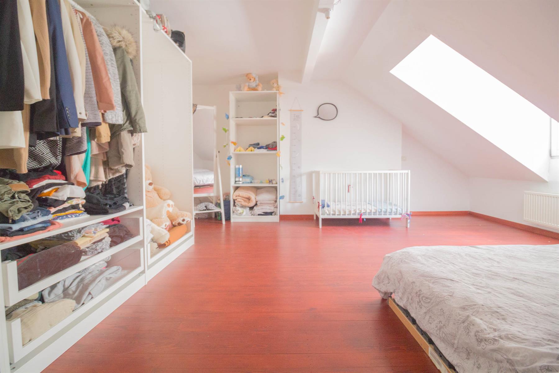 Maison - Charleroi - #4030329-19