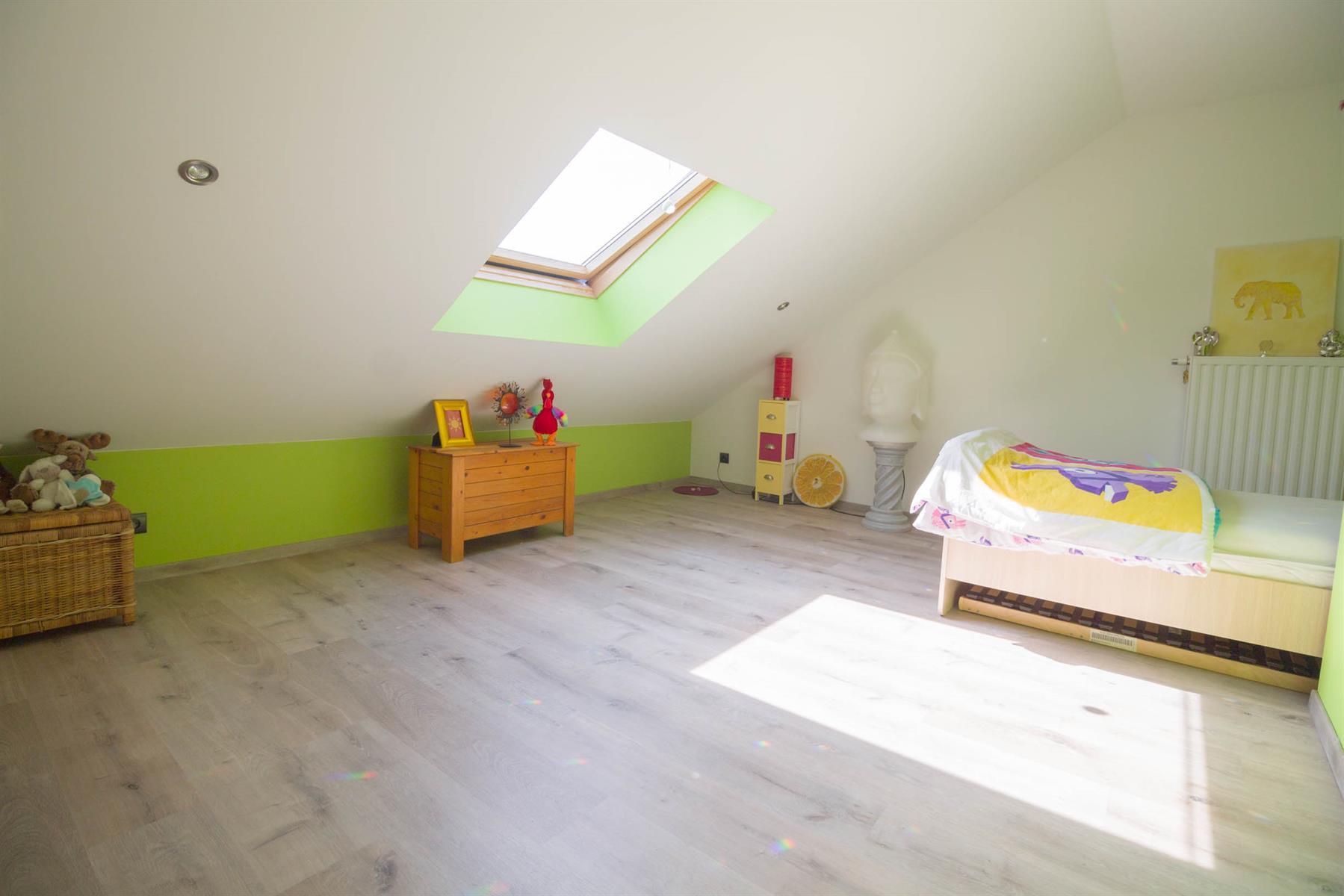 Maison - Gouy-lez-Piéton - #4035672-22