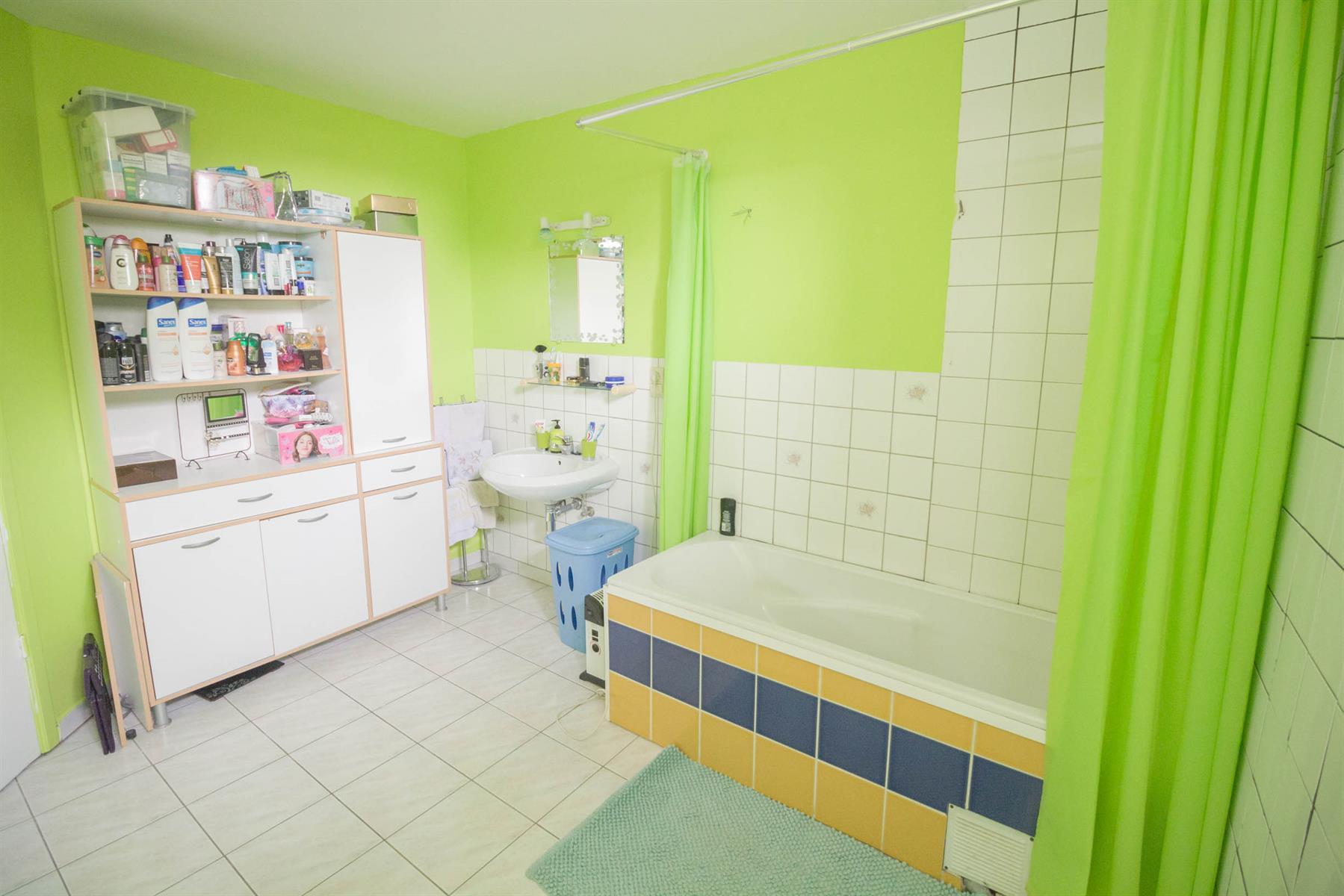Maison - Wangenies - #4035741-13