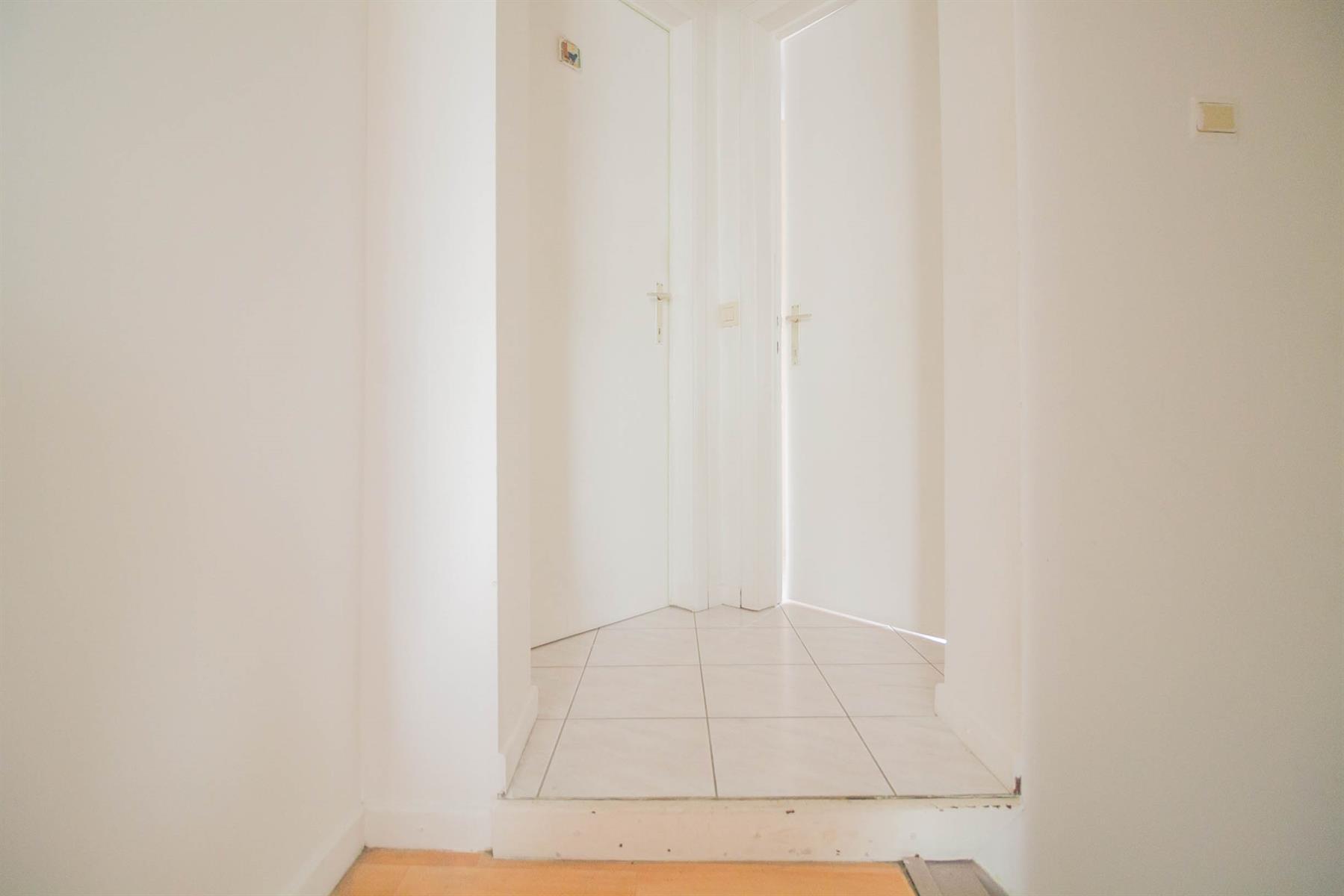 Maison - Wangenies - #4035741-10