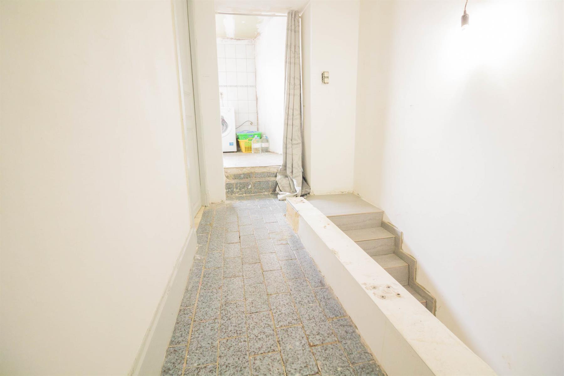 Maison - Morlanwelz - #4035760-9