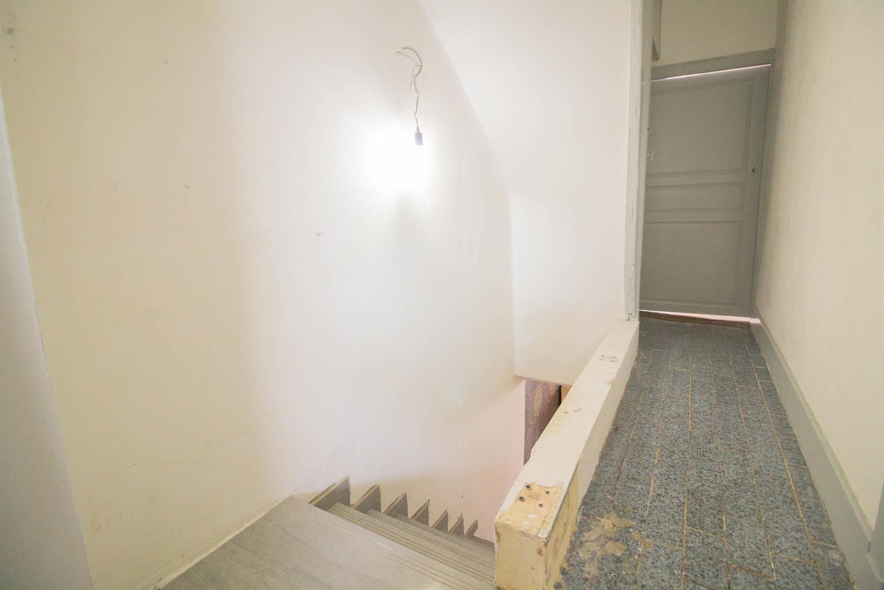 Maison - Morlanwelz - #4035760-8