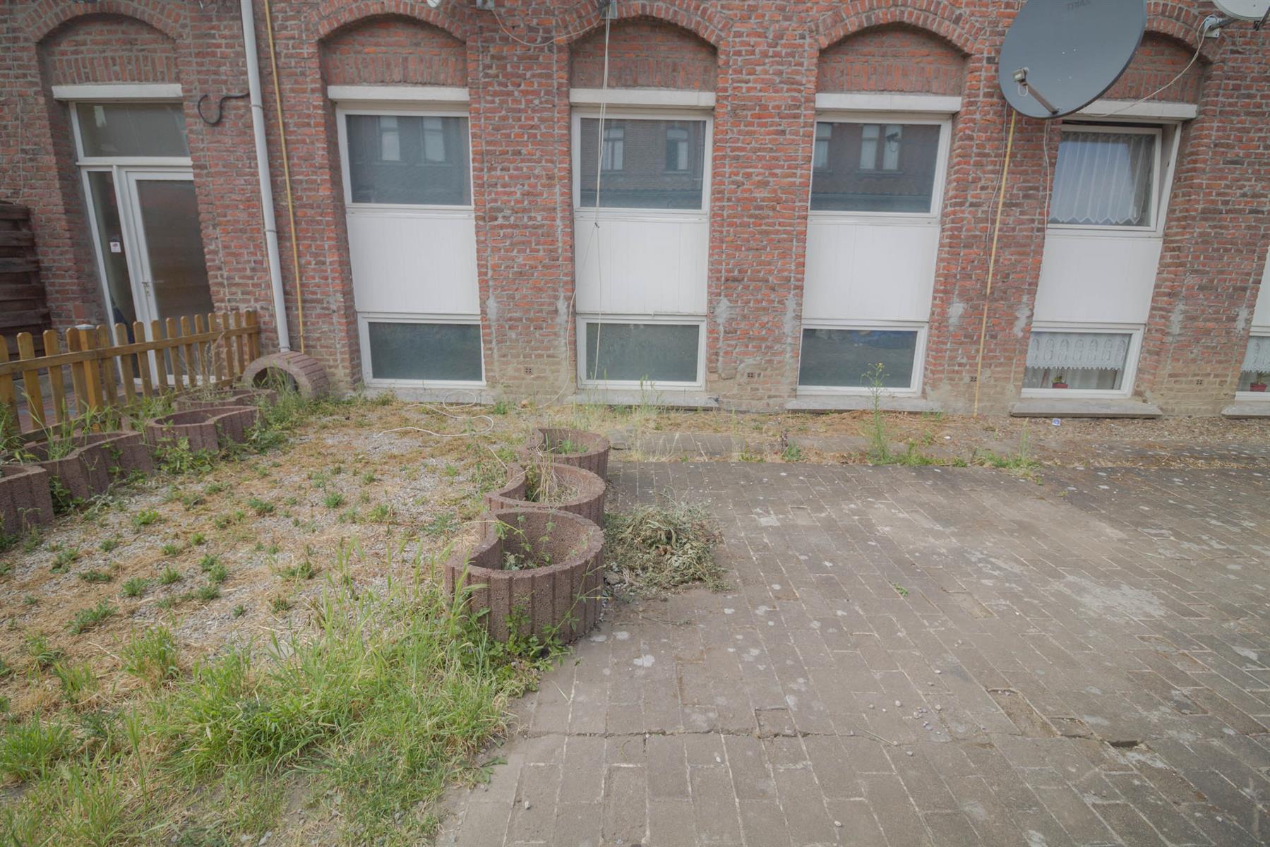 Appartement - Charleroi - #4051451-36