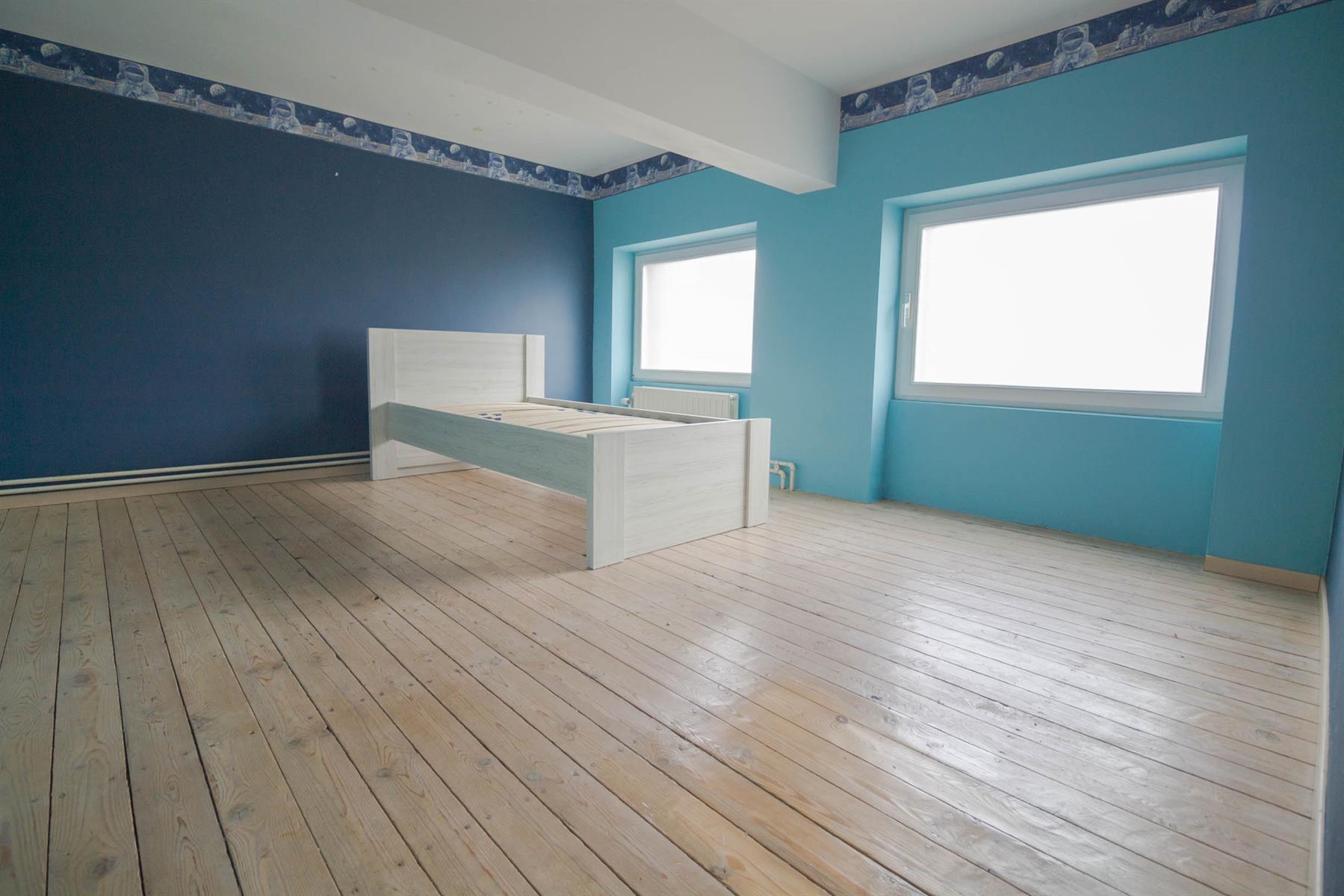 Appartement - Charleroi - #4051451-34