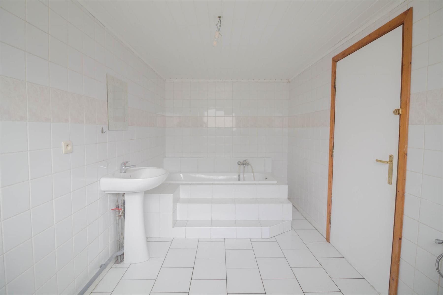 Appartement - Charleroi - #4051451-27