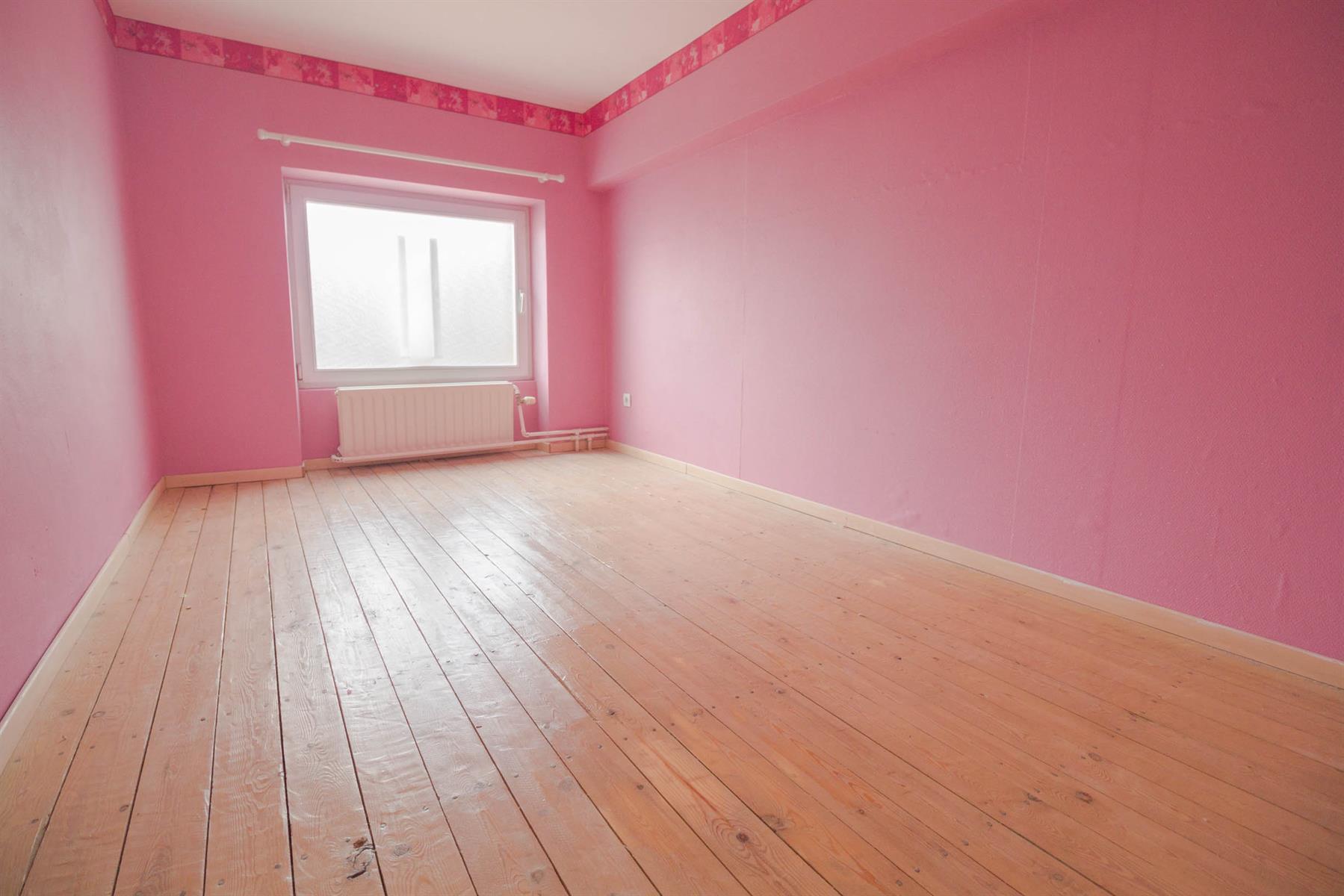 Appartement - Charleroi - #4051451-31