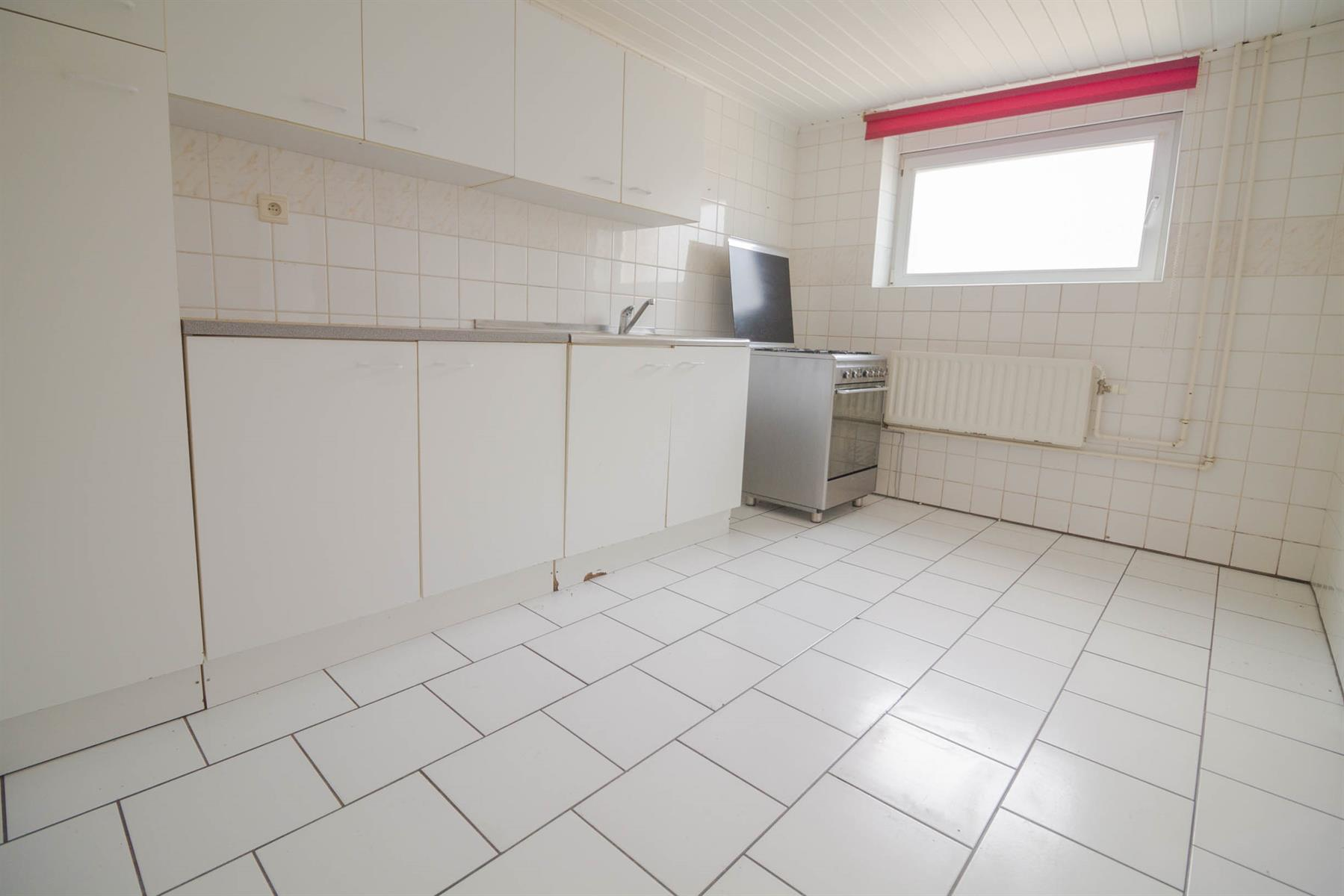 Appartement - Charleroi - #4051451-25