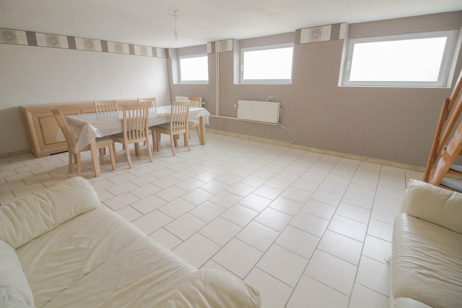 Appartement - Charleroi - #4051451-24