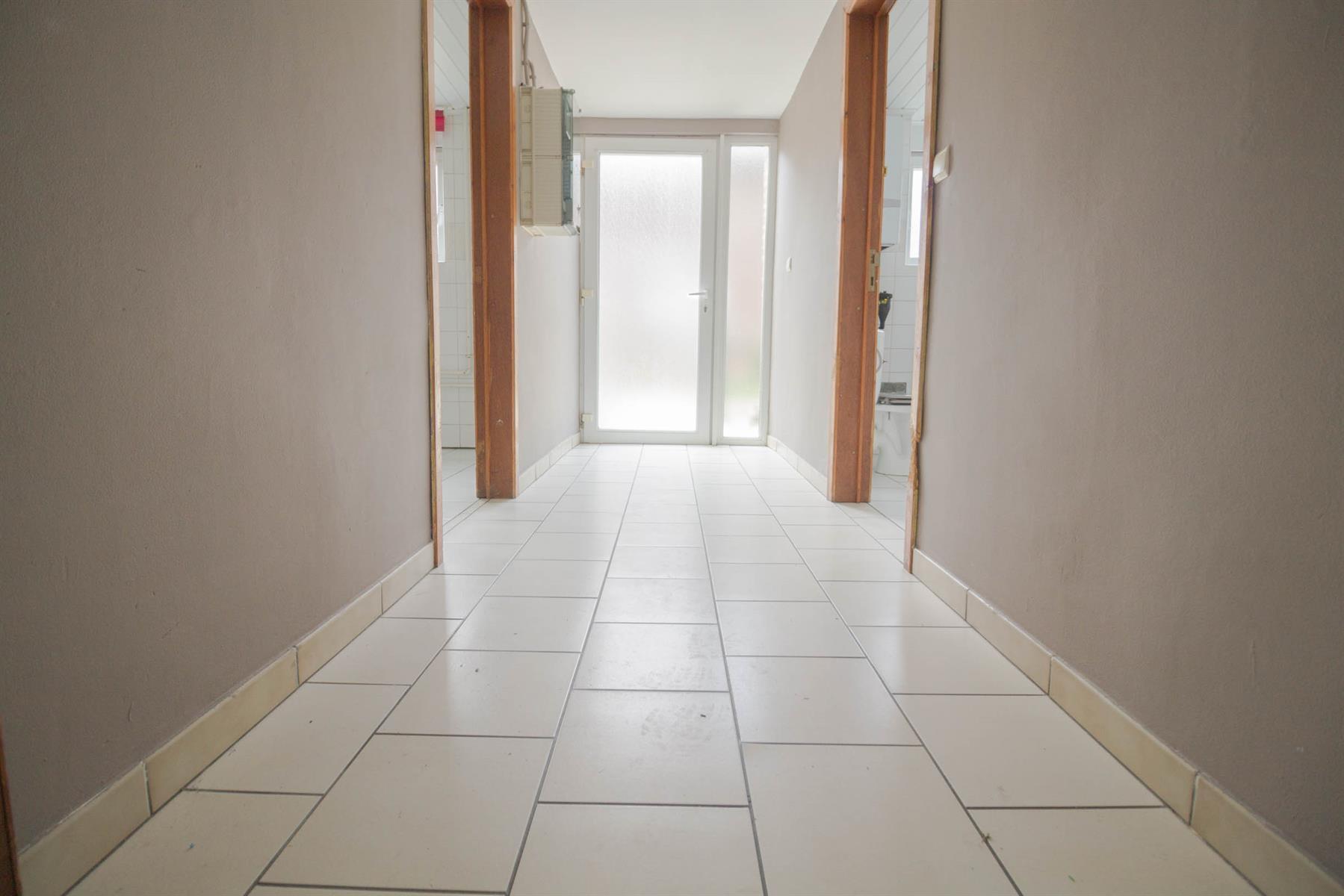 Appartement - Charleroi - #4051451-22