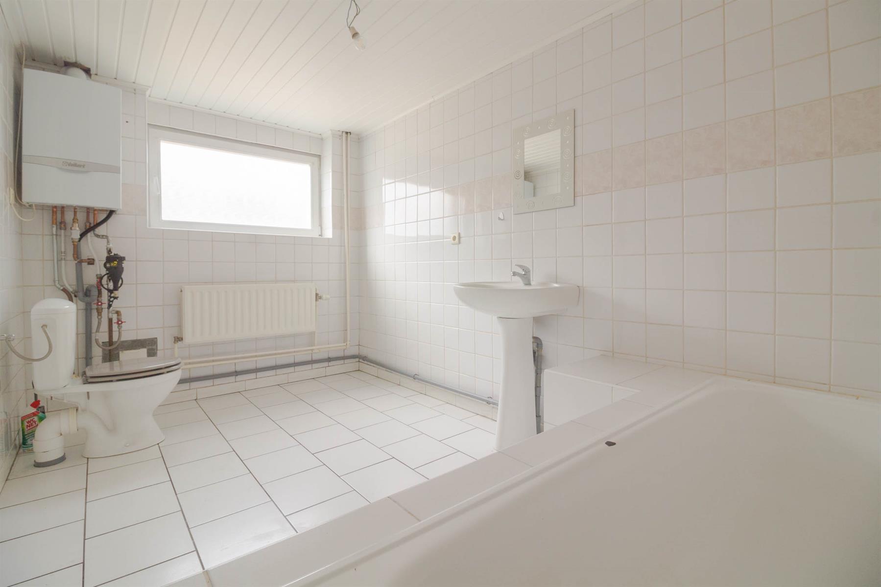 Appartement - Charleroi - #4051451-28