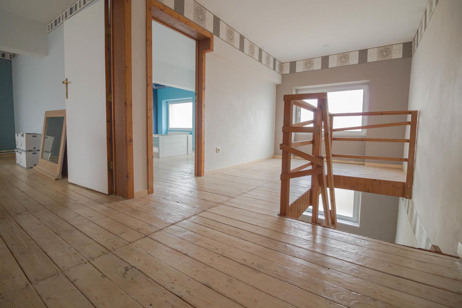 Appartement - Charleroi - #4051451-30